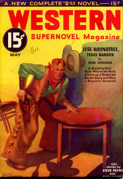 Western-Supernovel-Magazine